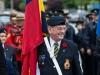 2012 President Jim MacDonald Canada Day Parade