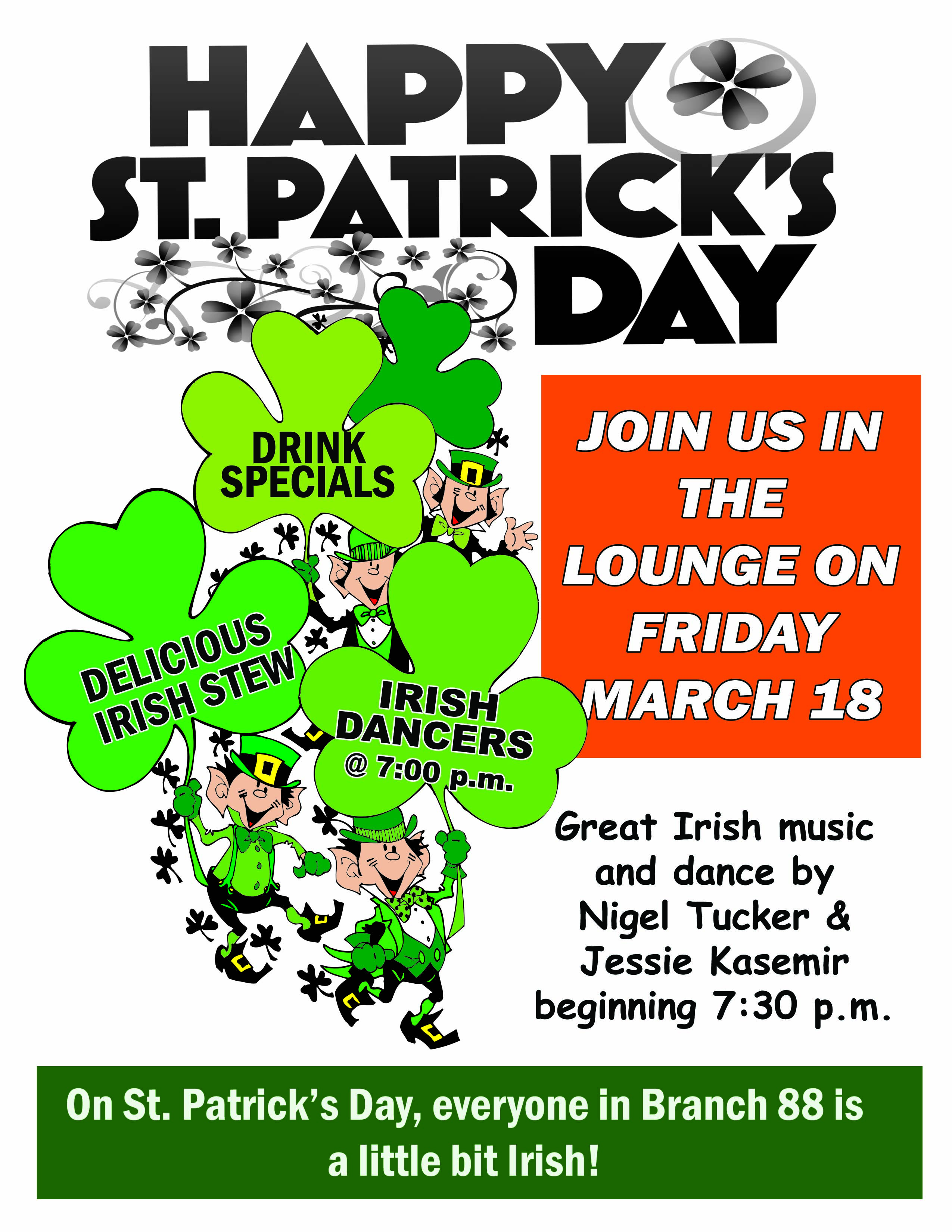 4 - St Pat's poster March 2016