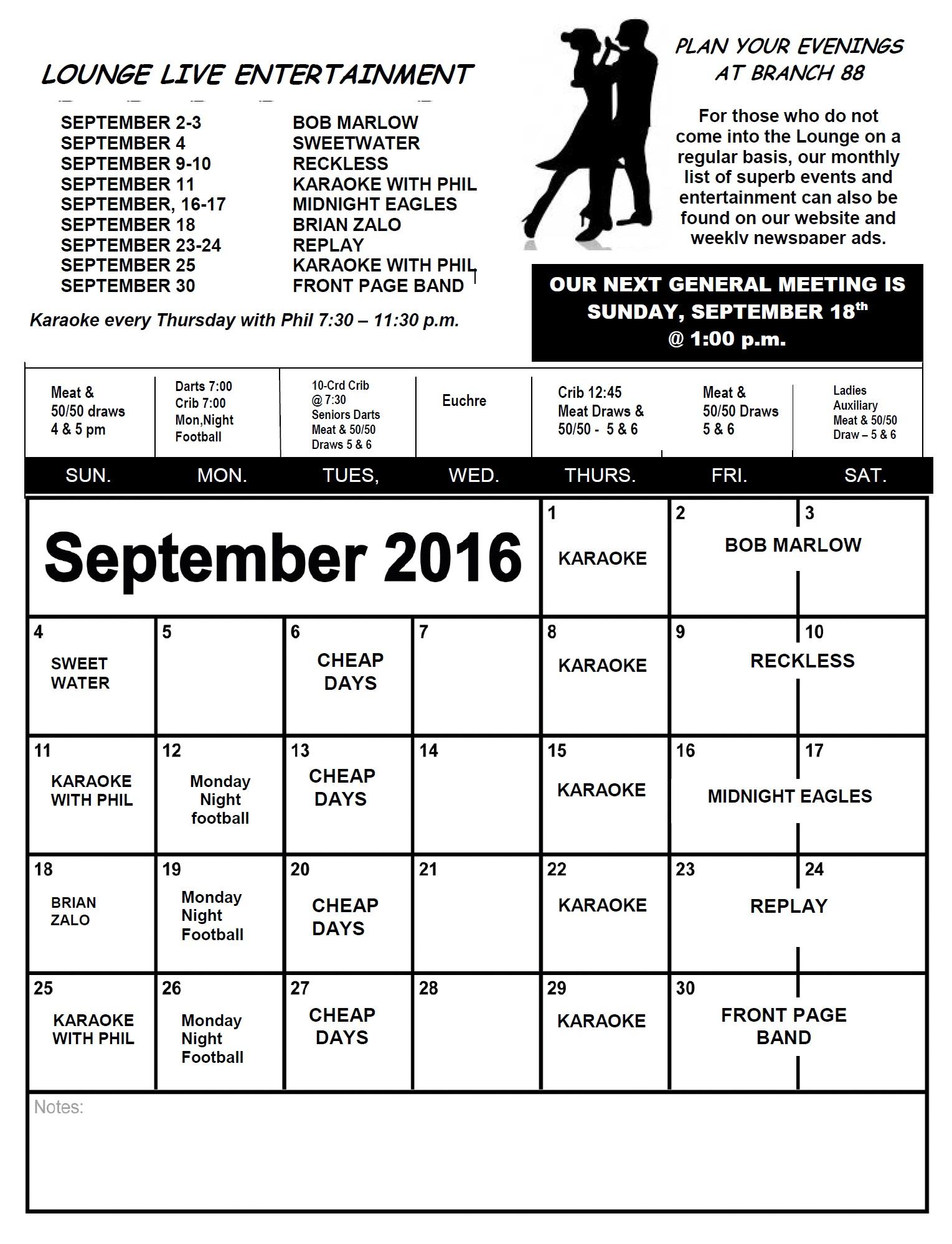 8-september-2016